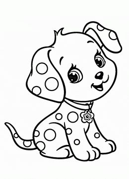 260x362 24 Best Odd Things Images On Animal Coloring Pages