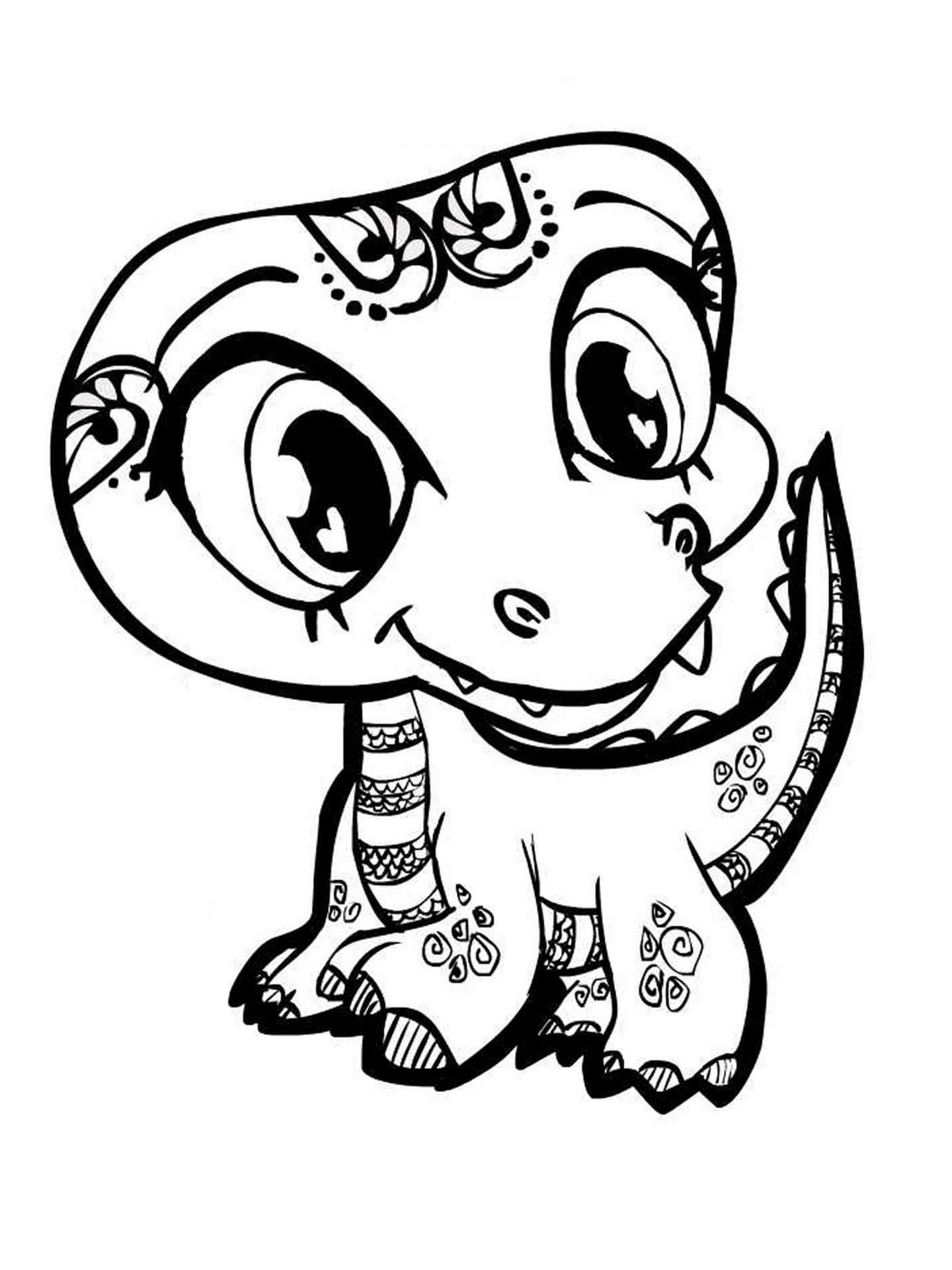 1440x1920 Coloring Pages For 10 Year Old Girls Free And Up