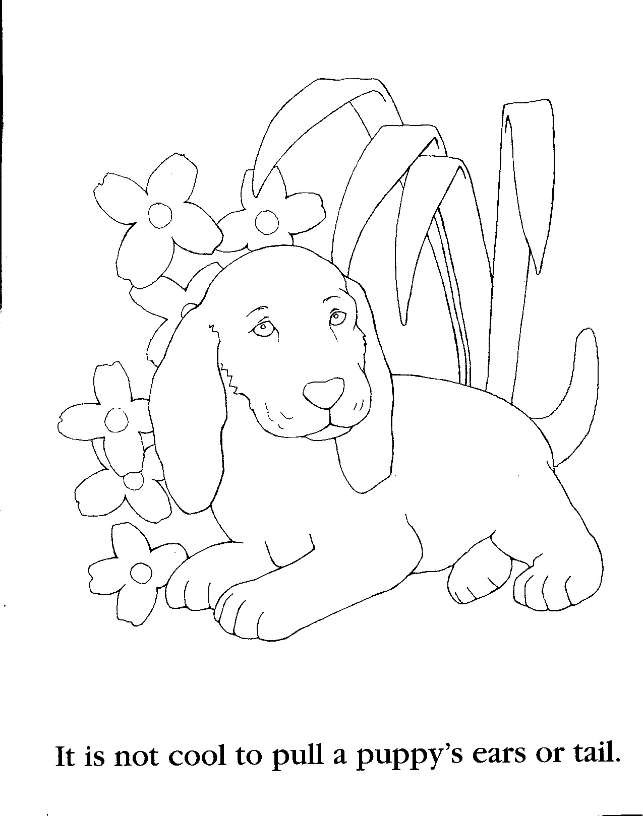 1275x1619 Coloring Pages For 9 Year Olds