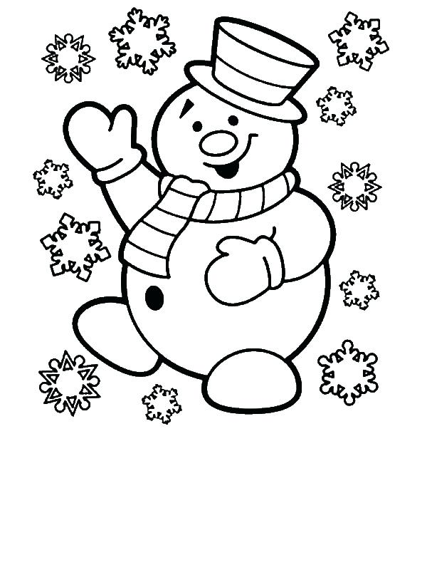 600x800 Coloring Pages For 9 Year Olds And Animal Coloring Collection