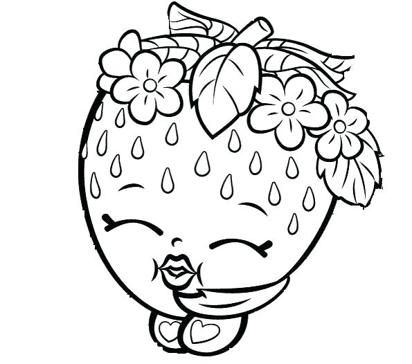 595x526 Coloring Pages For 9 Year Olds Animal Coloring Pages For 9 Year