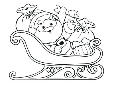 400x309 Coloring Pages For 9 Year Olds Coloring Pages For 2 Year Holidays