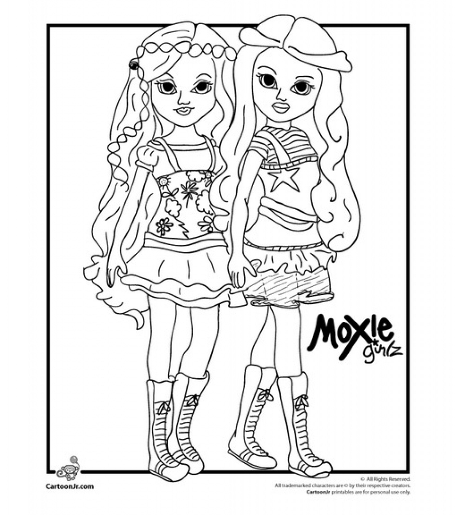 924x1024 Coloring Pages For 9 Year Olds Free