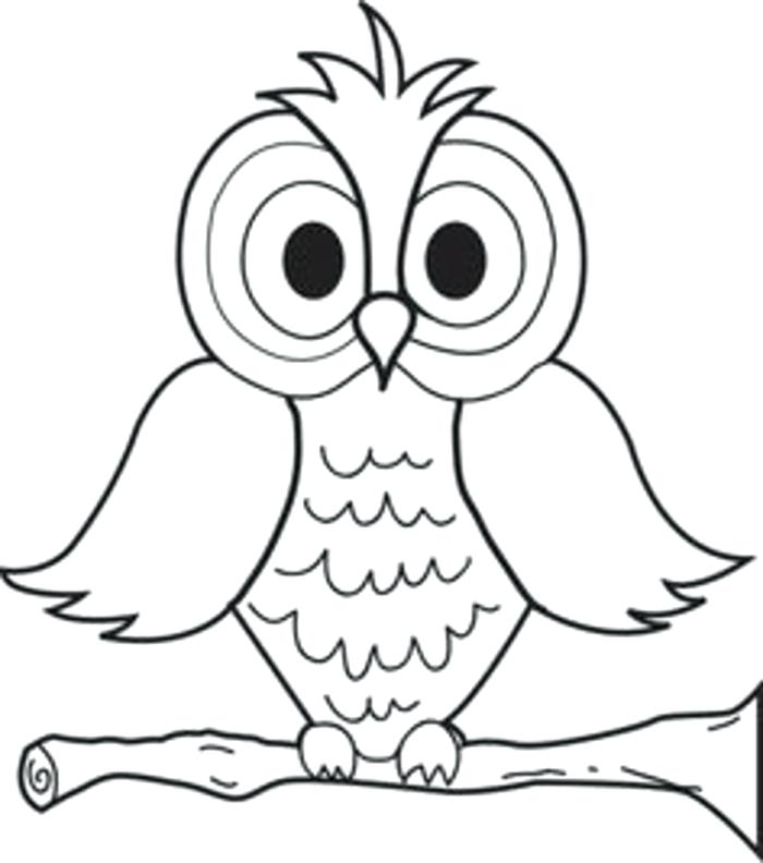 700x792 New Coloring Pages For 9 Year As Well As Nice Coloring Pages For 9