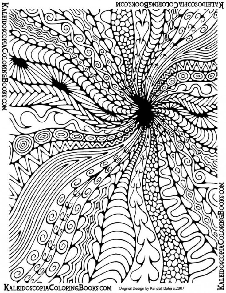 736x952 56 Best Coloring Images On Coloring Books, Coloring