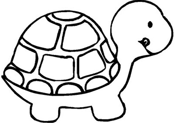 600x423 Animal Coloring Pages For 9 Year Olds Coloring Kids