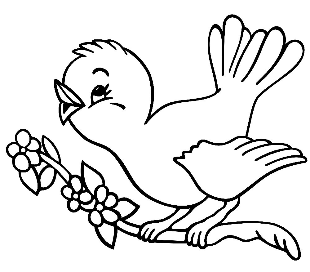 1000x877 Coloring Pages 8 Year Old Girls Printable Coloring Pages