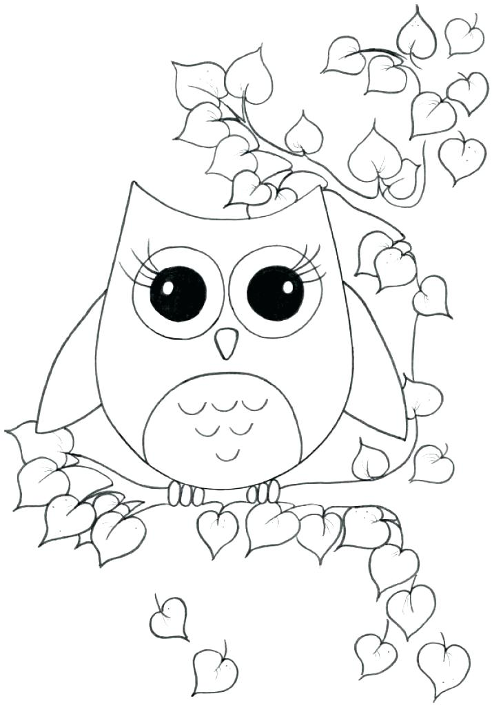 714x1024 Coloring Pages For 8 Year Olds