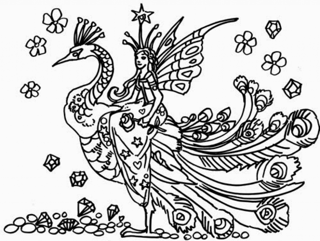 1024x772 Coloring Pages For 9 Year Olds Pleasing 12 10 Printable Free