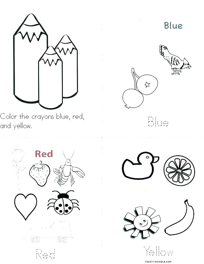 685x886 Blue Coloring Pages Blue Coloring Page Blue Coloring Pages Blue