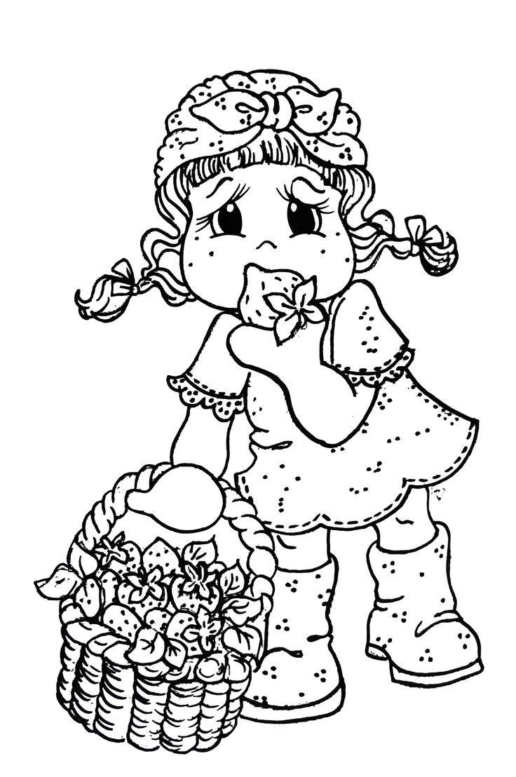 736x1108 Bowling Coloring Pages Download