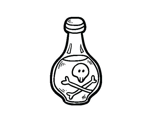 600x470 Skittles Coloring Pages Bowling Pin Coloring Page Unique Skittles
