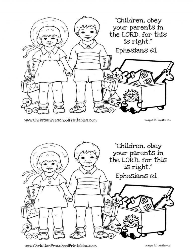 768x994 Coloring Page For Love The Lord Your God New Bible Pages
