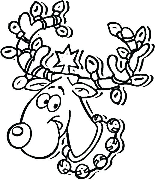 517x600 christmas in july coloring pages page 1