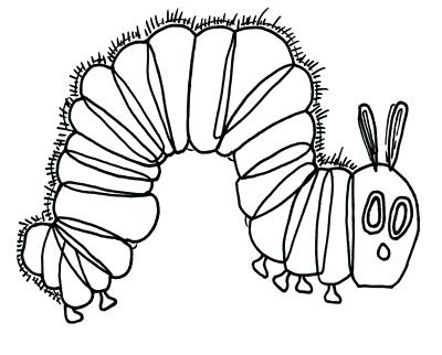 400x322 Handprint Coloring Page Excellent Praying Hands Coloring Page