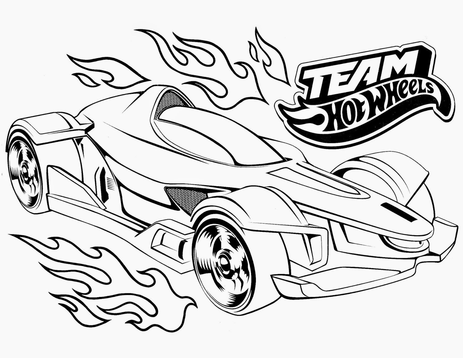 1600x1237 Hot Wheels Coloring Pages Pig Coloring Pages Wwe Coloring 12882