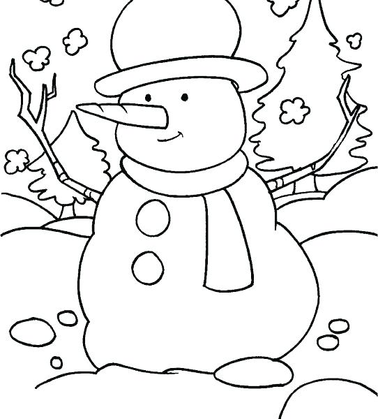 Coloring Pages For Christmas Reindeer at GetColorings.com | Free ...