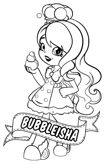 Coloring Pages To Color at GetColorings.com | Free ...