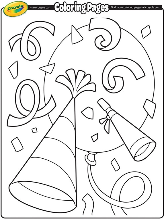 Crayola Com Coloring Pages at GetColorings.com | Free printable ...