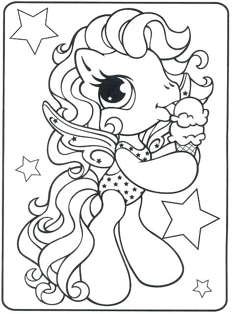 473x640 Anime Angel Coloring Pages Cute Anime Coloring Pages Anime Angel