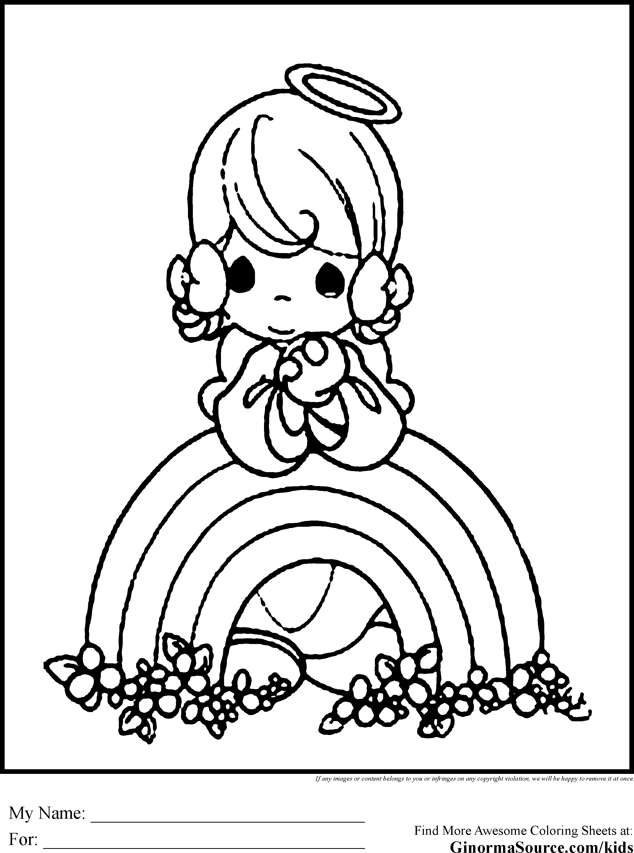 2459x3310 Coloring Sheets You Can Print Cute Coloring Pages To Print