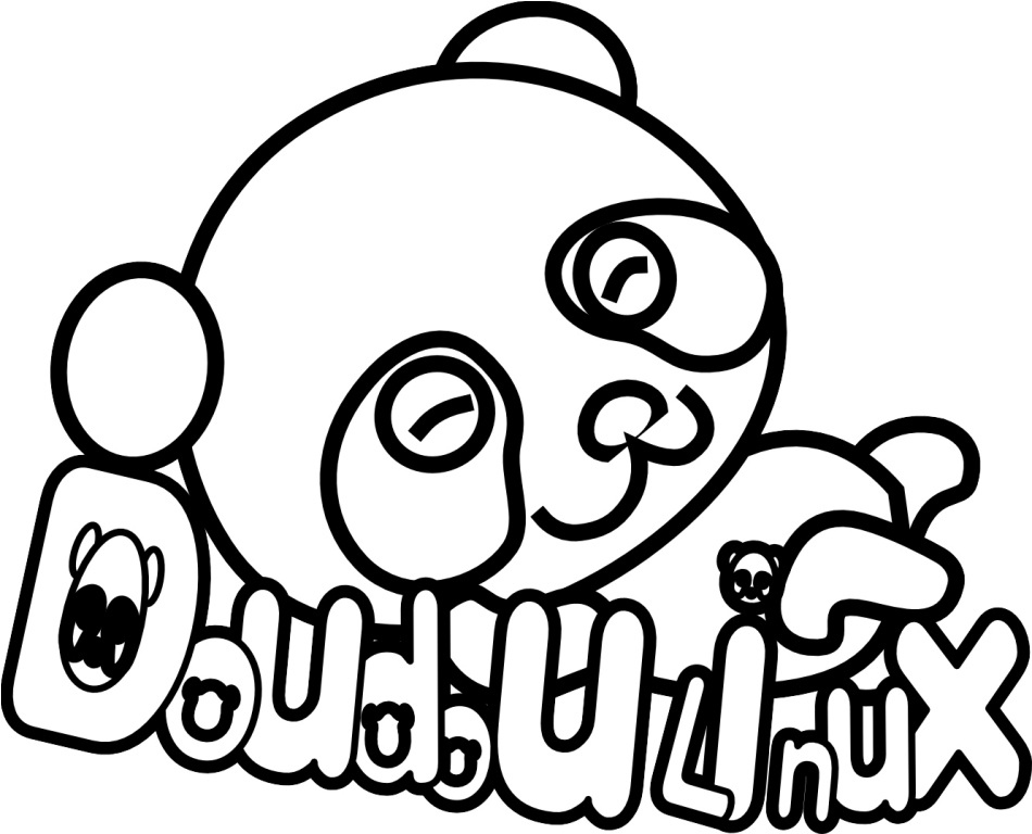 950x768 Panda Coloring Page Lovely Panda Bear Coloring Pages Coloringsuite