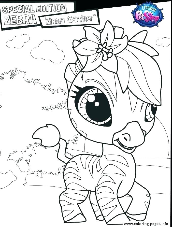 700x924 Coloring Pages Zebra Cute Zebra Coloring Pages Zebra Coloring