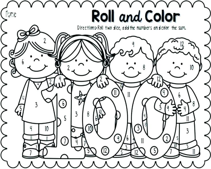 Dauber Coloring Pages at GetColorings Free printable