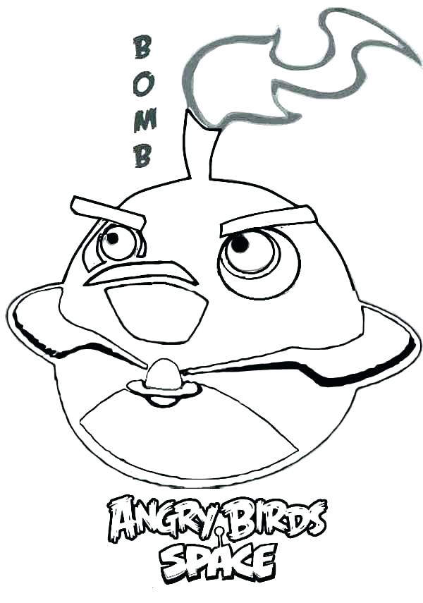 600x855 Space Coloring Page Angry Birds Coloring Pages Space Coloring