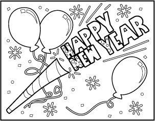 303x236 615 best coloring pages amp activity sheets images