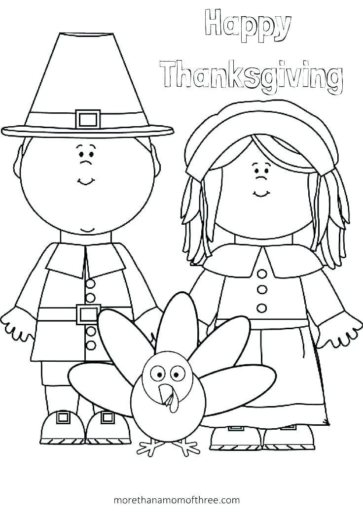 736x1041 Printable Coloring Pages Disney Color