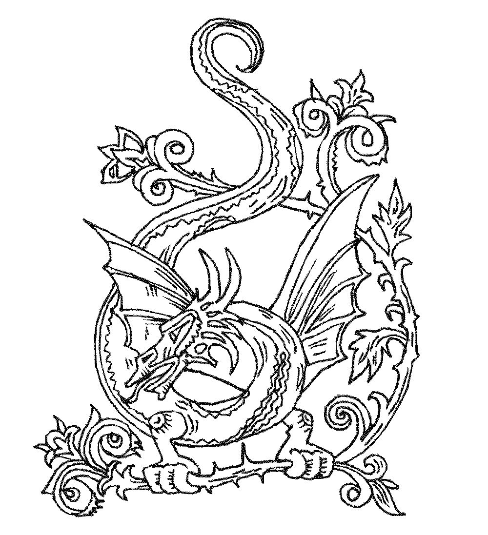 1000x1097 Pleasurable Coloring Pages Of Dragons Color The Dragon In Websites