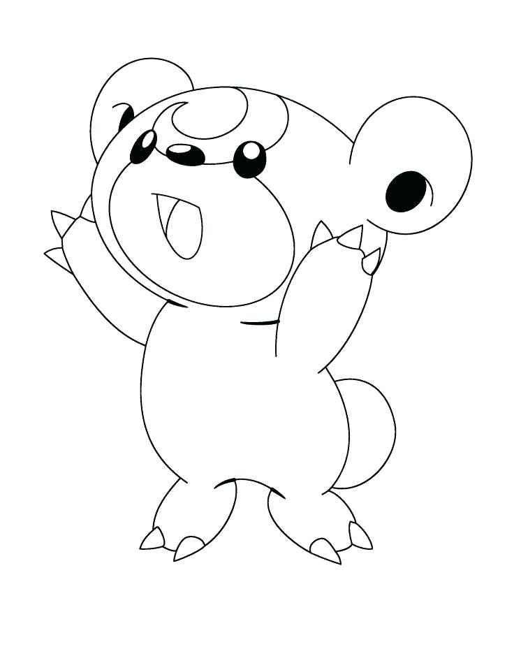 736x959 Eevee Evolutions Coloring Pages Color Pages Small Yell Coloring