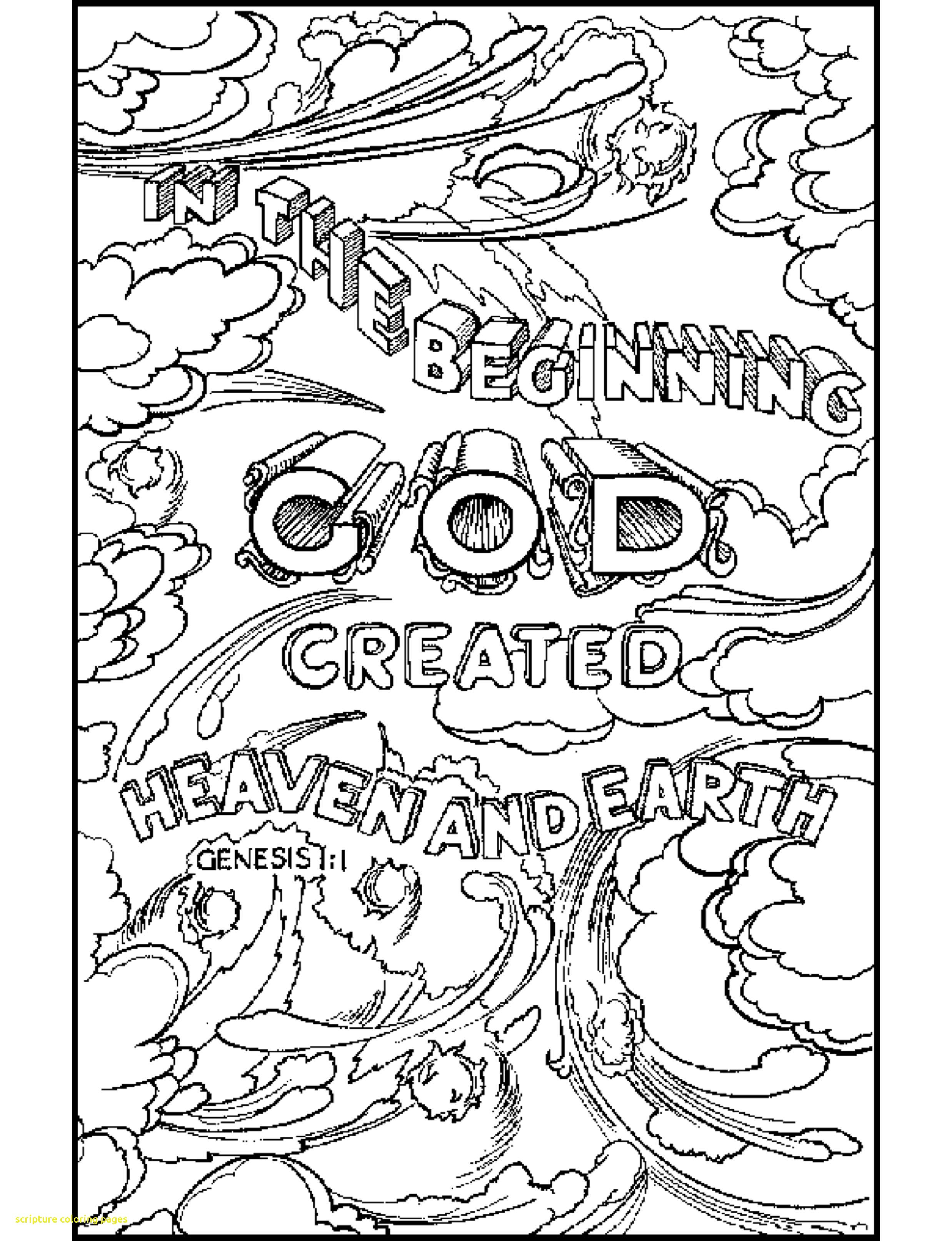 2475x3225 Mayflower Coloring Page New Mayflower Coloring Page Painting