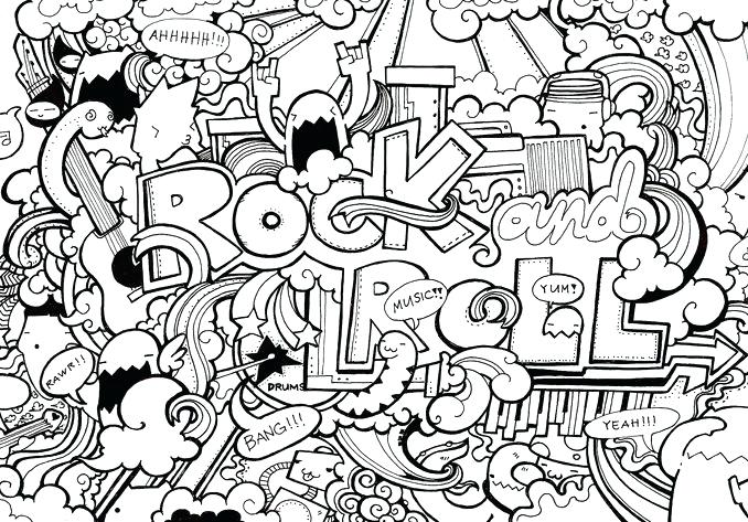 678x473 Cool Coloring Pages For Boys Kids Colouring Older In Painting