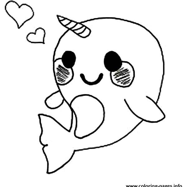600x600 Cute Coloring Page Excellent Cute Coloring Page 40 On Coloring