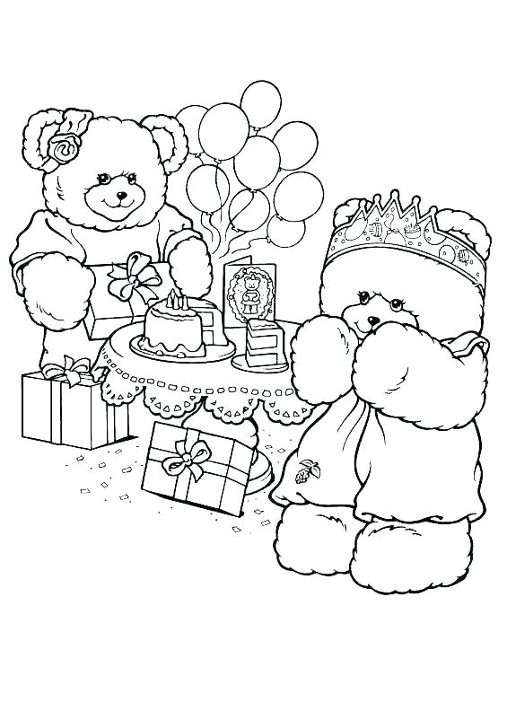 565x792 Fancy Nancy Coloring Pages Page