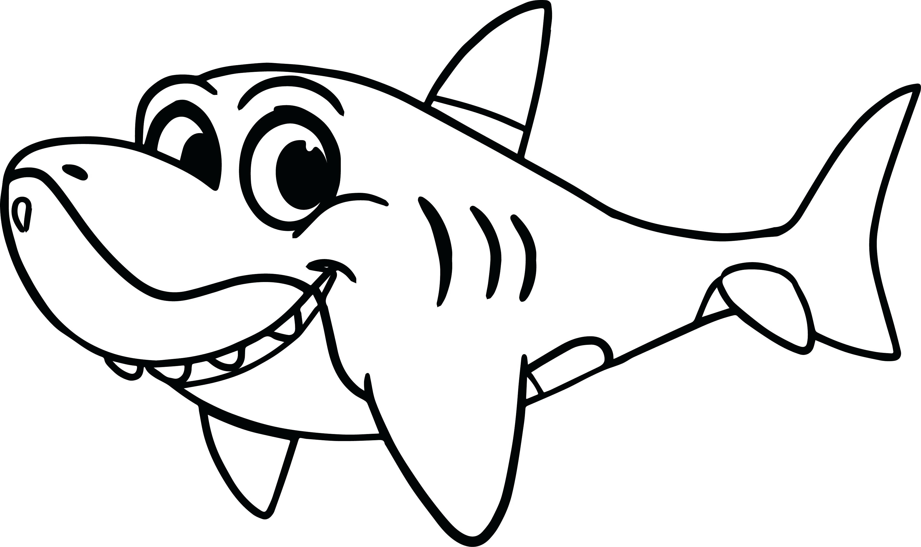 nemo crush coloring pages - photo#29