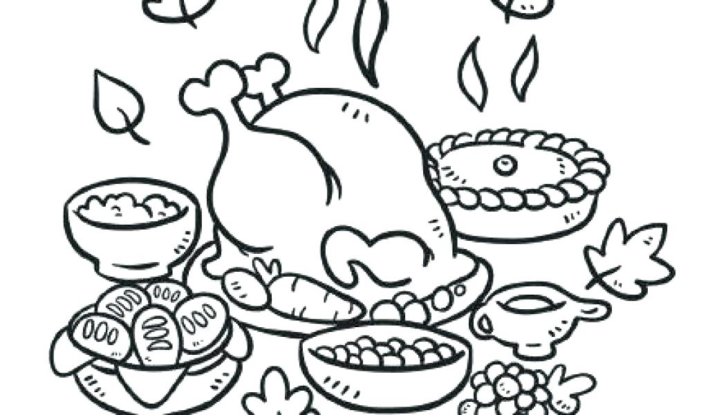 1024x600 Food Coloring Pages Food Coloring Pages Food Coloring Pages Food