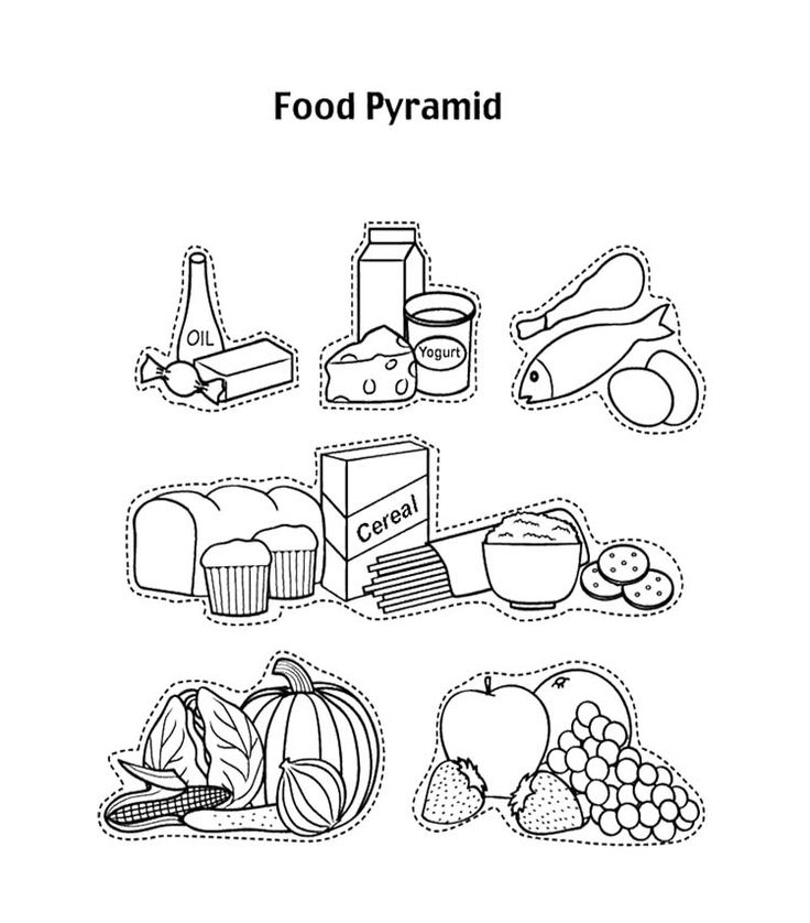 736x838 Food Group Coloring Pages 282dd0825fa9ed97a3cf6da224767bea