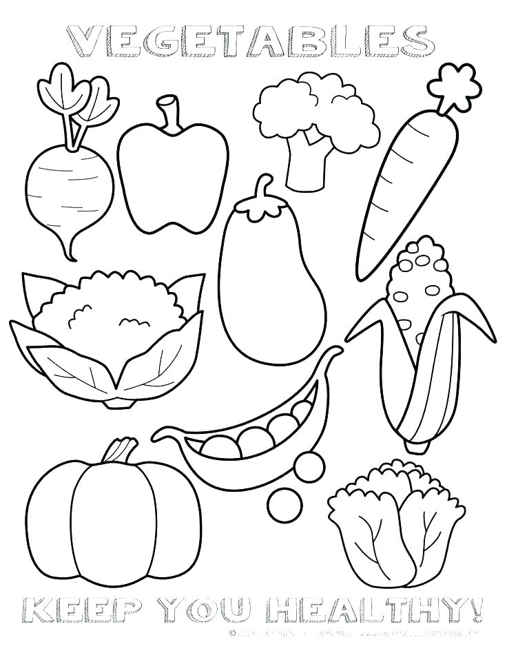 736x951 Pyramid Coloring Pages Pyramid Building Coloring Page Food Group