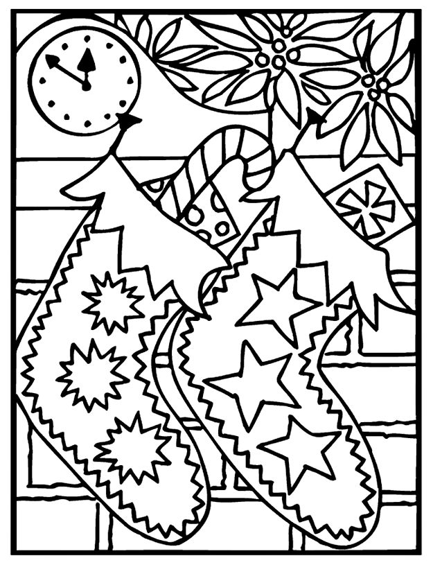 625x815 410 best color christmas images on coloring pages