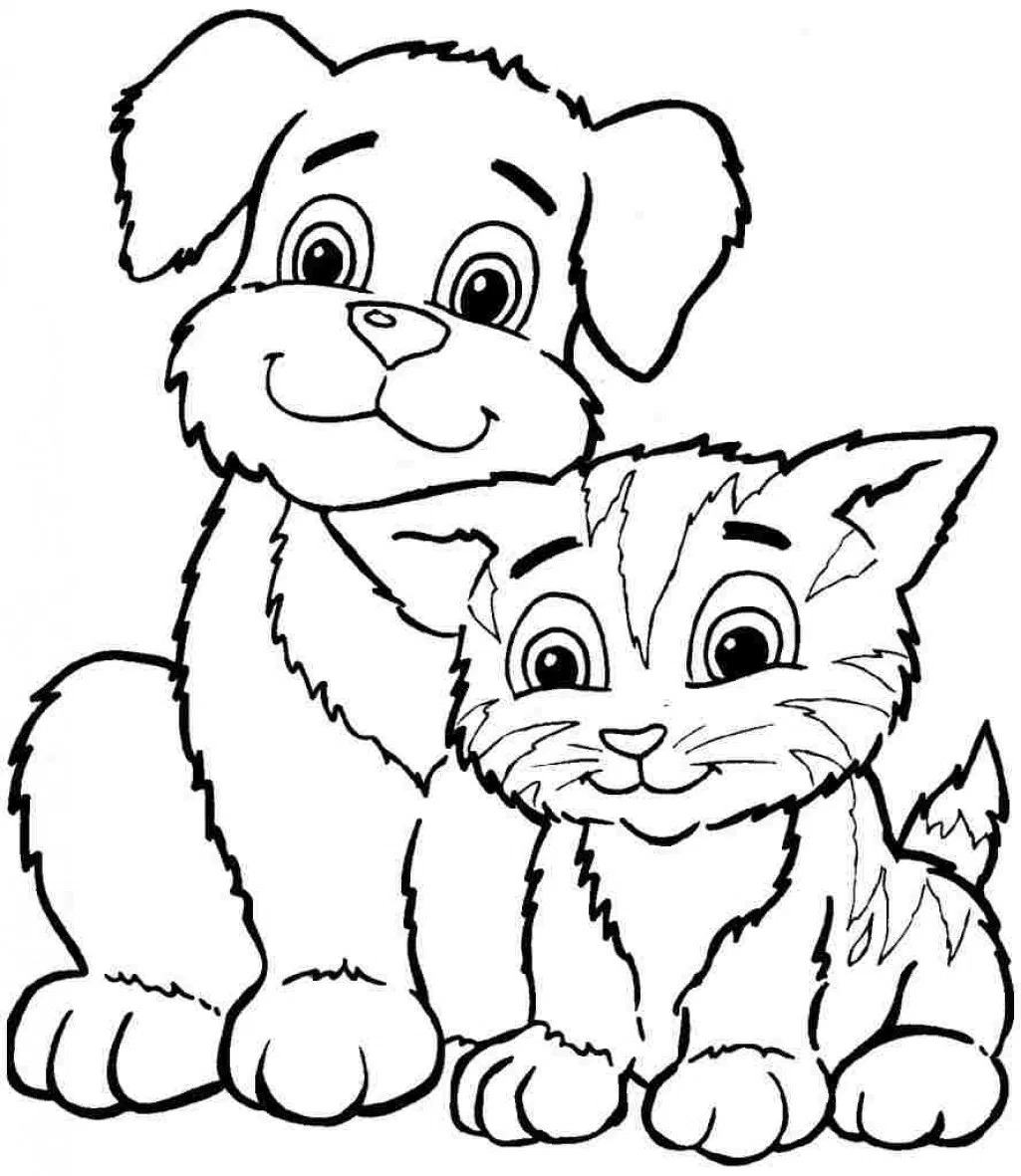 1025x1181 Coloring Pages Toddlers T8ls Com And Free