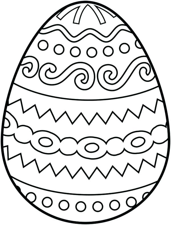 600x791 Easter Coloring Pages For Kids As Awesome Free Coloring Pages