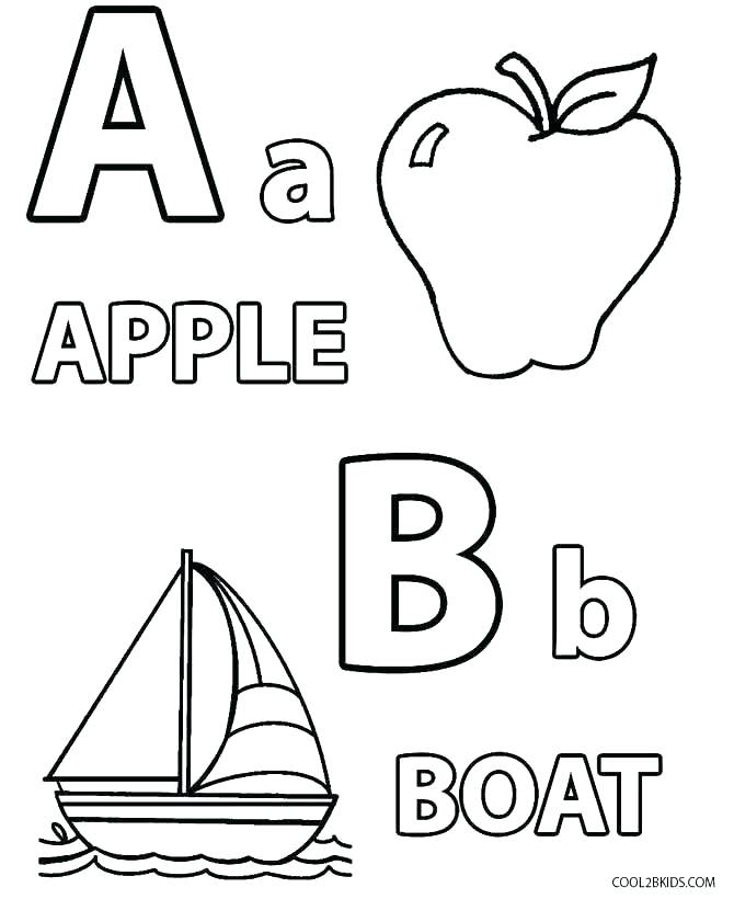 670x820 Free Coloring Pages Preschoolers Free Coloring Pages