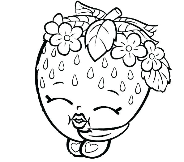595x526 Halloween Coloring Pages Toddlers Fall Coloring Pages