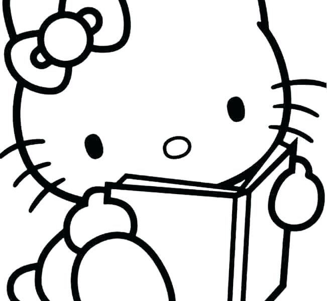 651x600 Coloring Pages For Kindergarten Free Coloring Pages For Toddlers
