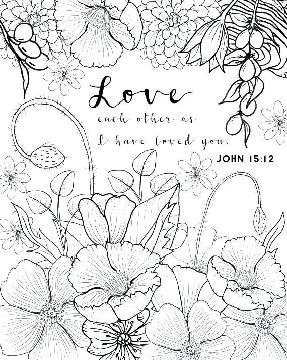 free flower coloring pages for adults at getcolorings com free