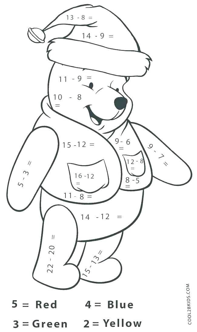Free Math Coloring Pages at GetColorings.com | Free printable ...