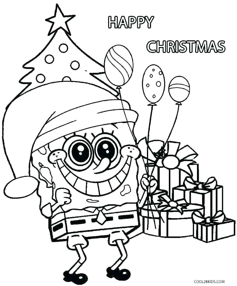 800x966 Free Coloring Pages Spongebob Coloring Pages Coloring Page Free
